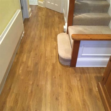 spacia flooring traditional oak russdalesrussdales projects portfolio