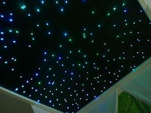 Sternenhimmel Selber Bauen : im schlafzimmer fehlte mir eine deckenlampe und irgendwie finde ich in m belh usern nie h bsche ~ Orissabook.com Haus und Dekorationen