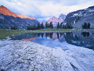 webshots scenery wallpapers   water
