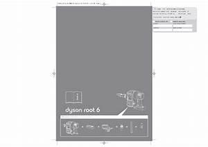 Root 6 Manuals