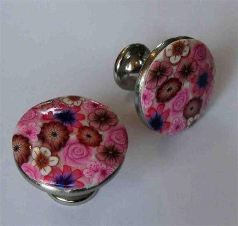decorative drawer pulls decorative glass cabinet knobs home furniture design