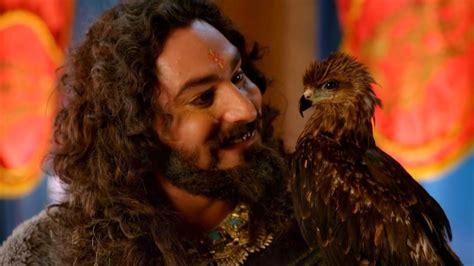 Prakash jha directed 2010 film raajneeti was partially inspired by the mahabharata. Shakuni. Mahabharata TV series 2013   Tv series 2013, Tv series, Series