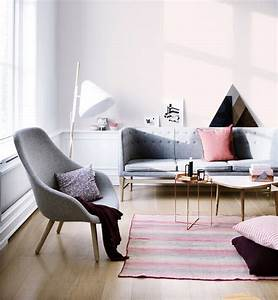 quelle couleur associer au gris perle couleur peinture With awesome quelle couleur associer au gris 9 quelle couleur de deco avec un parquet clair
