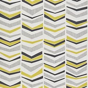Le Papier Peint Jaune : les 76 meilleures images du tableau papier peint jaune ~ Zukunftsfamilie.com Idées de Décoration