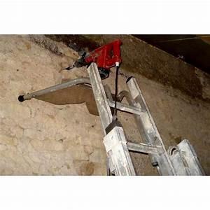 Echelle De Toit : ecarteur de toit f nix promo echelles ~ Edinachiropracticcenter.com Idées de Décoration