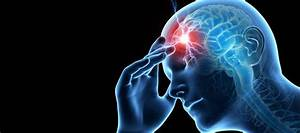 Fda To Review Galcanezumab For Migraine Prevention In