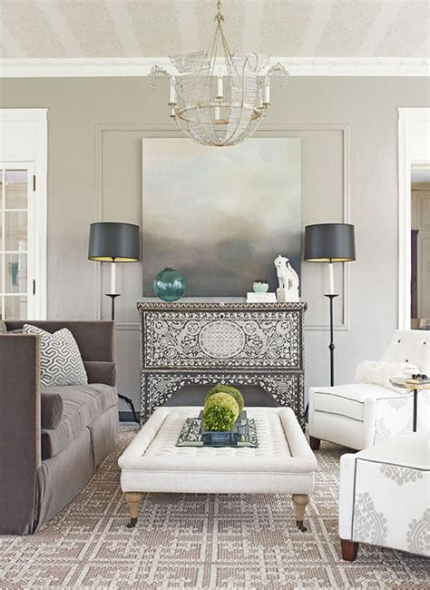 neutral home interior colors interior architecture neutral living room colors discontinued grass hinges jewelerian