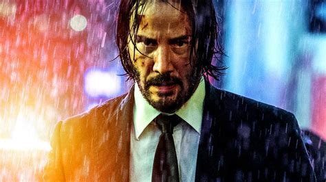 john wick  set   release  dont expect