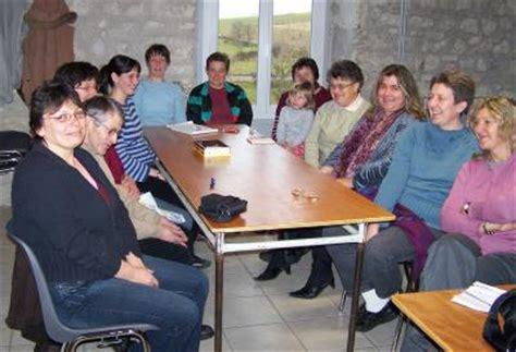 association bureau conseil d administration le bureau et le conseil d 39 administration 2008 2009 de lcms