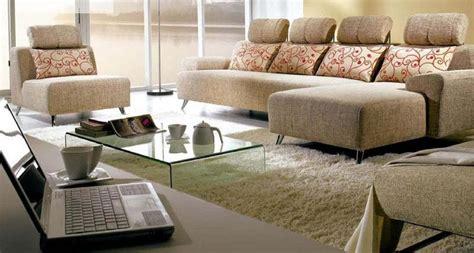 canape d angle contemporain canapé d 39 angle tissus caravaca canapé contemporain
