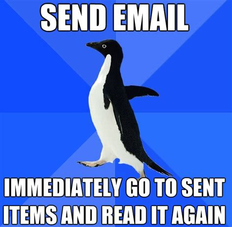 Socially Awkward Meme - 15 socially awkward penguin pictures the best of the best