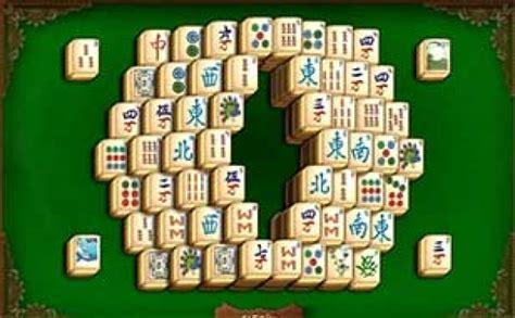 jeux mahjong cuisine mahjong pyramide jouez gratuitement à mahjong pyramide sur jeu cc