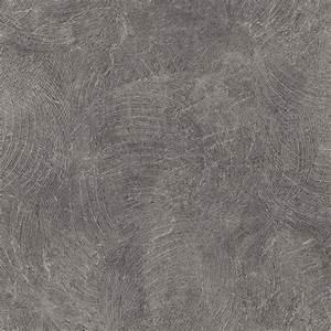 Pvc Boden Fußbodenheizung : pvc boden rocky dunkelgrau meterware in 2 breiten l nge variabel online kaufen otto ~ Markanthonyermac.com Haus und Dekorationen