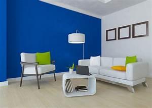 Peinture Murale Couleur : marocain couleur paillete interieur salon gris pour idee ~ Melissatoandfro.com Idées de Décoration
