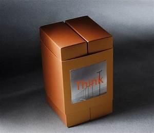 Boite à Clés Originale : bo te originale pour des bouteilles selfpackaging ~ Teatrodelosmanantiales.com Idées de Décoration