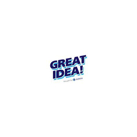 The global risks report 2021: Inspiration Idea GIF by Zurich Insurance Company Ltd ...