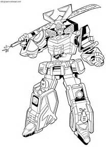 Buy Power Rangers Dino Charge Coloring Pages print posters on