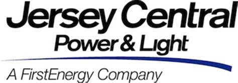 nj power and light jcpl utility pseg energy and electricity info power2switch