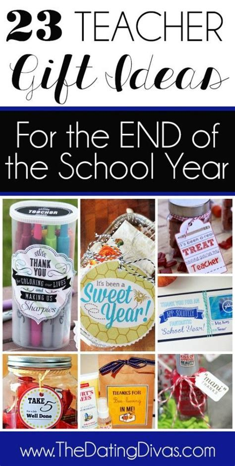 teacher gift ideas arts crafts easy teacher gifts