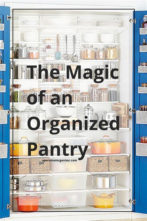 organized kitchen pantry kitchen organizing pantry organizing 1257