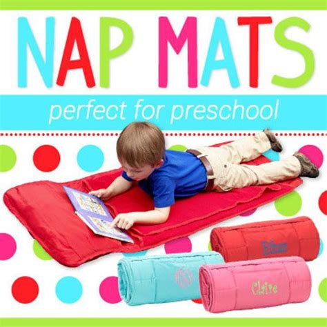 items similar to personalized preschool nap mats on etsy 448 | il 570xN.481451663 hz7s