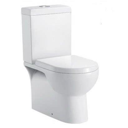 Ken?s Plumbing Supplies   Bathroom and Plumbing Supplies
