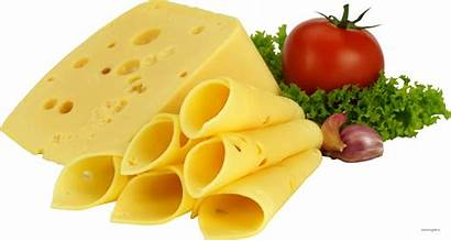 Cheese Onion Parsley Tomatoes Transparent Background Backgrounds