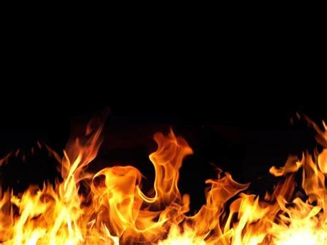fire backgrounds  textures  photoshop artists mens