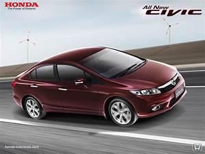 Read Manual  Daftar Harga Honda Civic 2008 Manual