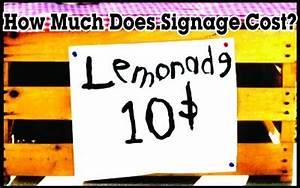 Blog DāNite Sign Co