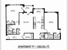 Conte Lubrano Apartments Rentals Annapolis, MD