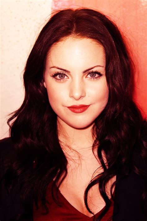 elizabeth gillies quiz liz gillies liz gillies photo 31703206 fanpop