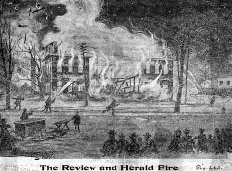 The herald and review was published in decatur, illinois and with 1,381,356 searchable pages from. Review And Herald Feb18,1890 / Sydney Morning Herald Archives, Aug 9, 1890, p. 2 - Review and ...