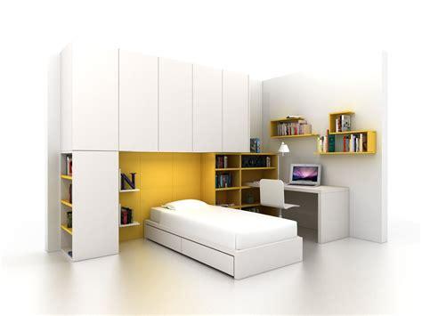 conforama chambre ado lit ado conforama chambre weng conforama u chambre ado