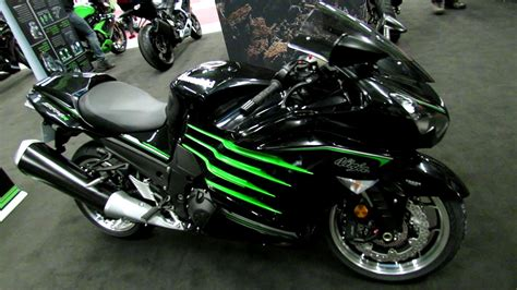 kawasaki ninja zx  hd wallpapers wallpapersnet