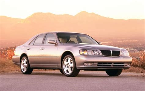 vehicle repair manual 2000 infiniti q navigation system maintenance schedule for 2000 infiniti q45 openbay