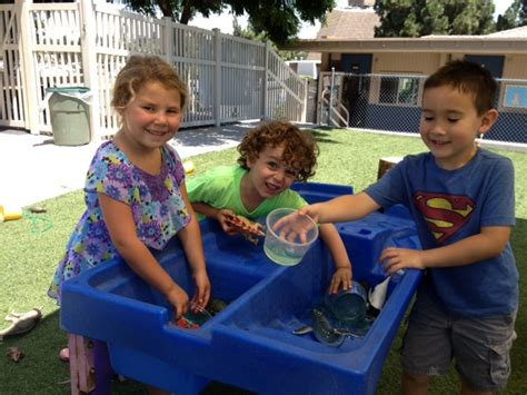 san carlos umc preschool about us 582 | water