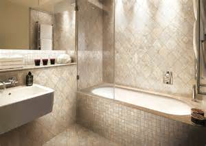 bathroom alcove ideas regis series beige porcelain bathroom other by