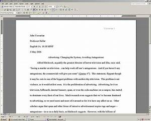 essay heading mla large quote in essay format mla compare and