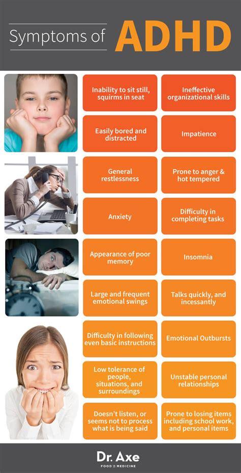 adhd symptoms diet amp treatment dr axe 645   ADHD Symptoms