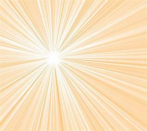 peach_colored_starburst_radiating_lines_background ...