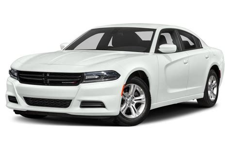 Hellcat Retail Price by 2020 Dodge Charger V6 Supercharger 2019 2020 Dodge Price