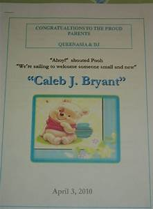 7 best images about winnie the pooh baby shower on With baby shower game booklet template