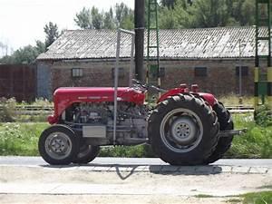 Suche Oldtimer Traktor : traktor szerviz kapuv r ~ Jslefanu.com Haus und Dekorationen