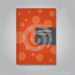 Images of notebook cover design template golfclub notebook cover design template stock vector image 60336663 maxwellsz