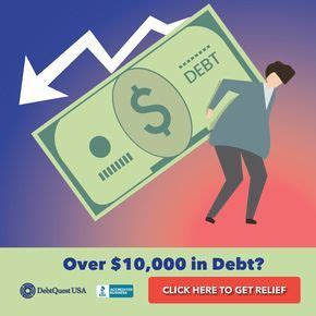 Maybe you would like to learn more about one of these? No Interest 0% Reduce your Debt by 50% Reduce your Credit Card Payments by 50% Get cre… | Credit ...