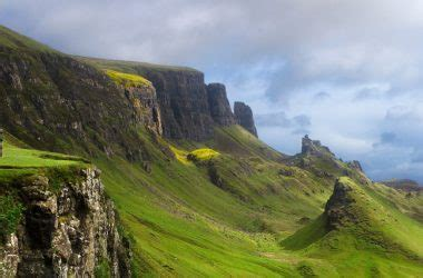 Scotland Wallpapers, Nice Scotland Photo, #12141