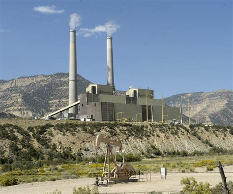 power lake mountain salt coal al plants utah plant gas would rocky natural covid energy around away eyes sept during