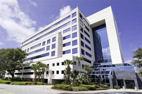 Office Space Orlando by Orlando Office Space At 7380 Sand Lake Road Loc 1768