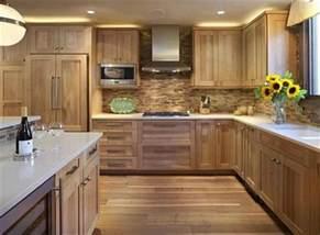 best 15 wood kitchen designs design your own pallet wood kitchen cabinets pallets designs